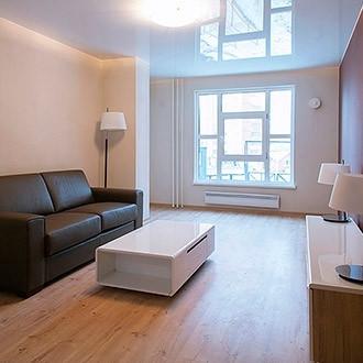 ЖК Силы природы, отделка, квартиры с отделкой, квартиры, комната, описание, холл, новостройка, фасад, дом